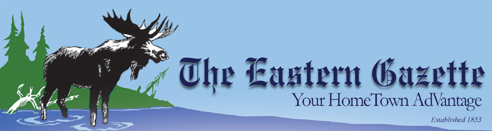 The Eastern Gazette